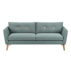 Auris_3Seater_Sofa-Front_Facing-Platinum.png?w=300&fm=jpg&q=80?fm=jpg&q=85&w=300
