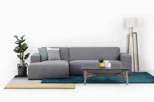Adam_LShape_Sofa-Fabric-Lifestyle.png?w=300&fm=jpg&q=80?fm=jpg&q=85&w=300