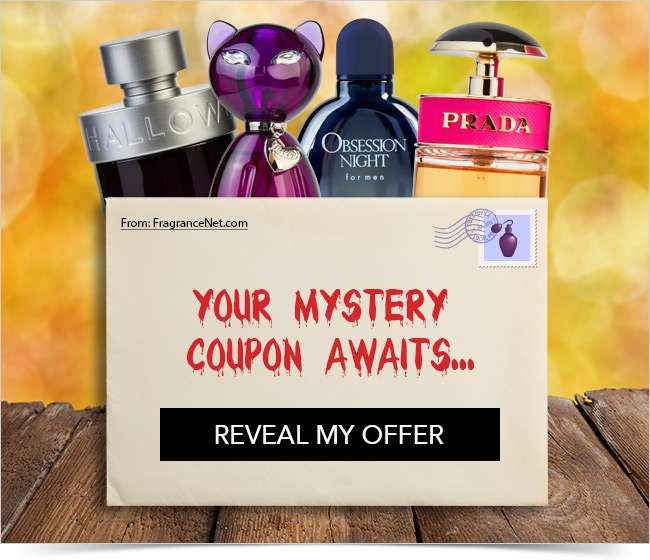 Your Mystery Coupon Awaits... Reveal my offer. Use coupon code: ERMY8. Expires 11/01/2018