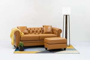 Chesterfield_Leather_Lifestyle.png?w=300&fm=jpg&q=80?fm=jpg&q=85&w=300