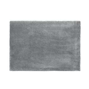 Mia_Rug-Grey-Front.png?w=300&fm=jpg&q=80?fm=jpg&q=85&w=300