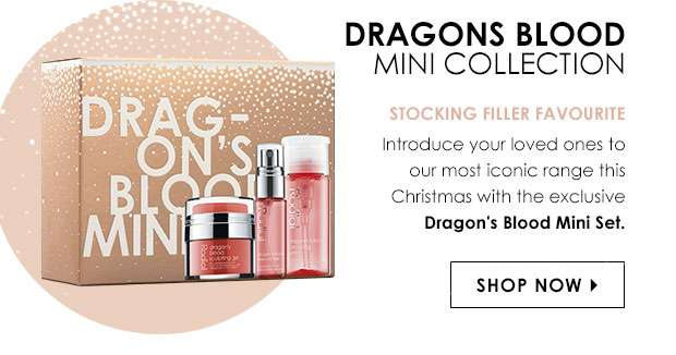Dragon's_Blood_Mini_Collection