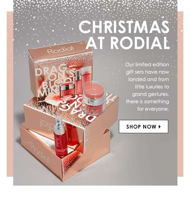 Christmas_At_Rodial