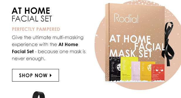 At_Home_Facial_Set