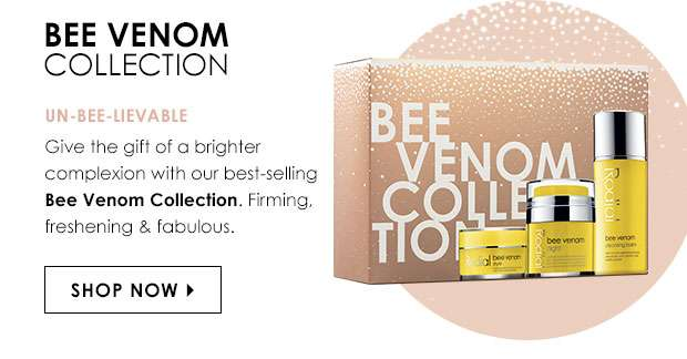 Bee_Venom_Collection