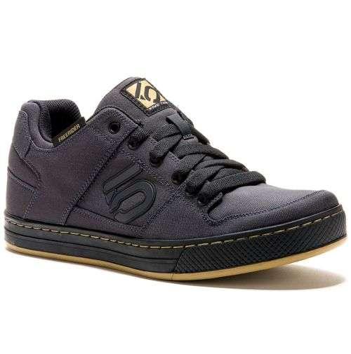 Five Ten Freerider Canvas MTB Shoes