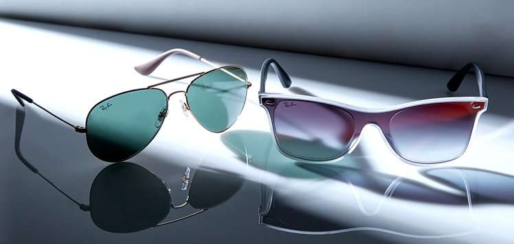 Ray-Ban for Men
