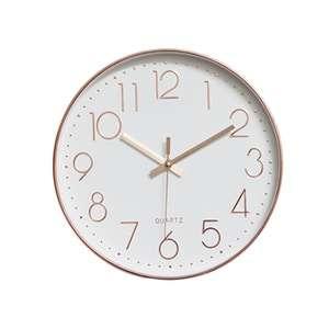 Rose+Gold+Wall+Clock+-+Front.png?w=300&fm=jpg&q=80?fm=jpg&q=85&w=300