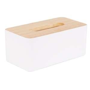 Shizen-White-Tissue+Box-45+copy.png?w=300&fm=jpg&q=80?fm=jpg&q=85&w=300