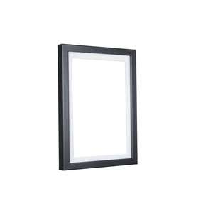 A4-Frame--Black_(Cover).png?w=300&fm=jpg&q=80?fm=jpg&q=85&w=300