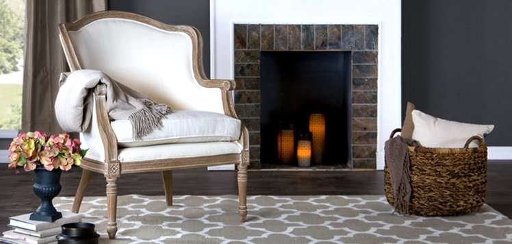 Sought-After Furniture With Design Studios