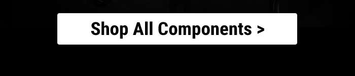 Shop All Components