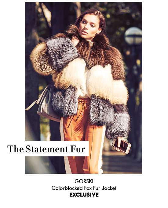Shop All Coats