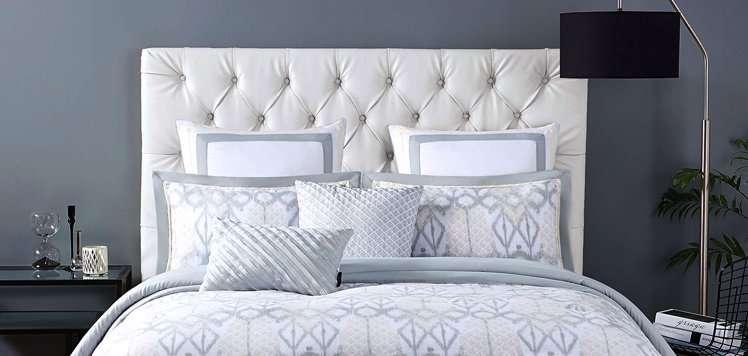 Belle Epoque & More European Bedding Faves