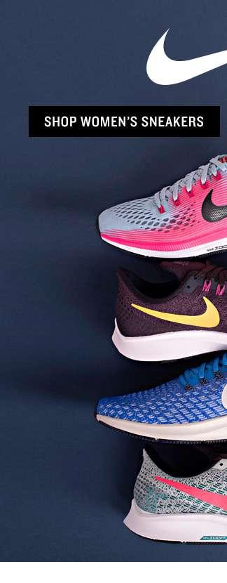 Shop Nike Women's