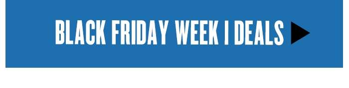 Black Friday Week 1 Deals
