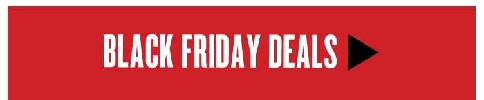 All Black Friday Deals