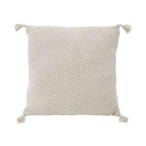 HipVan-Bundles--Camila-Knitted-Cushion--Cream-1-1559032864.png?fm=jpg&q=85&w=300