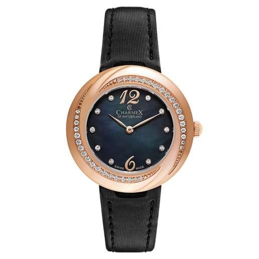Women's Charmex Deauville Watch