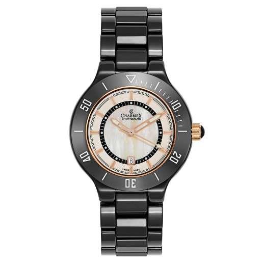 Women's Charmex San Remo Watch