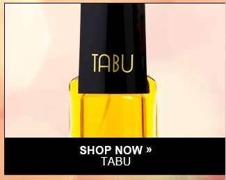 Shop Tabu by Dana