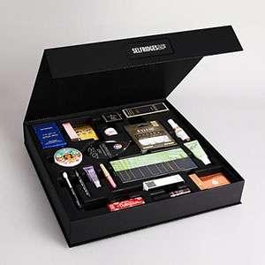 Beauty Lovers Selection Box