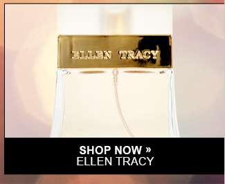 Shop Ellen Tracy by Ellen