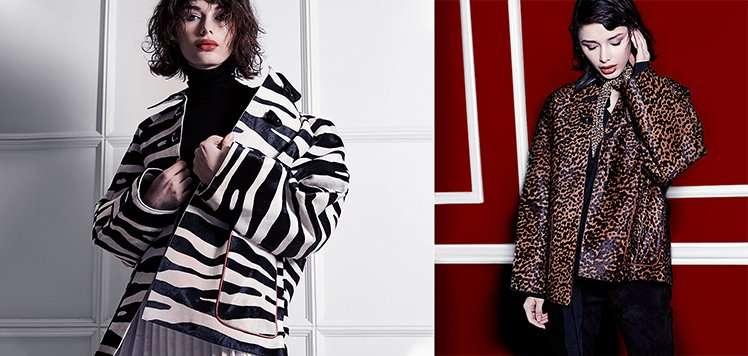 Isabel Marant & More Designer Obsessions