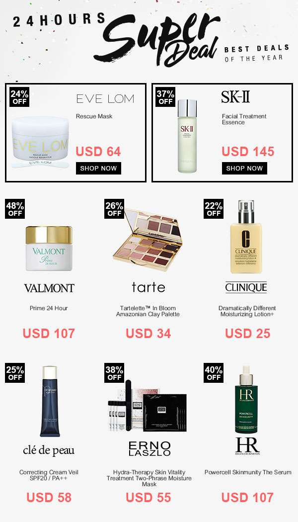 519a3d13200c COSME-DE.com  11.11 Shopping Festival ♥ Sitewide offers end in 36 ...