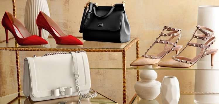 Top 100 Luxury Picks
