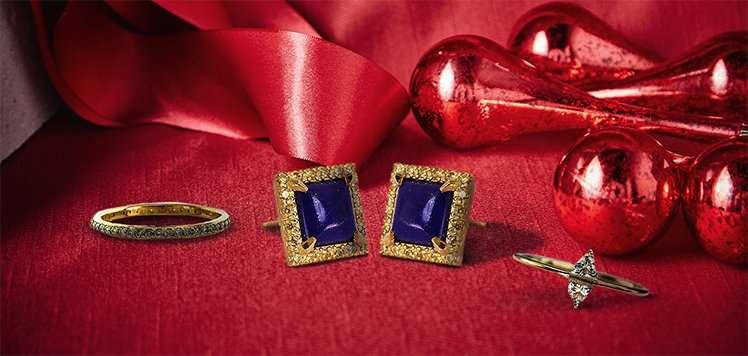 ILA Jewelry