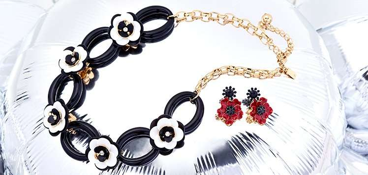 kate spade new york Accessories & Jewelry
