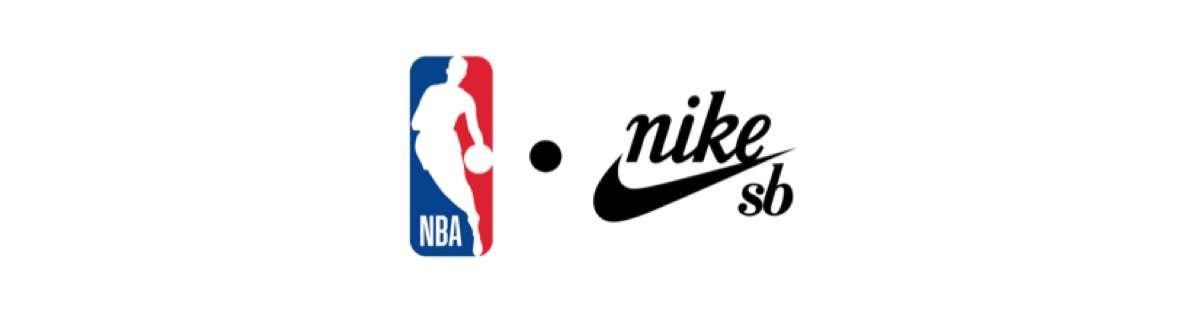 NBA | nike sb