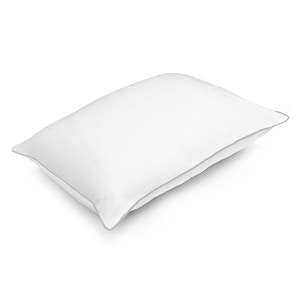 Everyday_Pillow.png?w=300&fm=jpg&q=80?fm=jpg&q=85&w=300