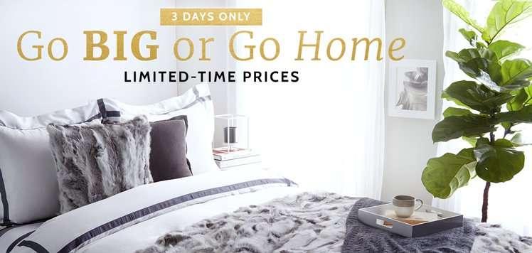 Adrienne Landau & More Luxury Bedding