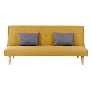Andre_Sofa_Bed-Fabric-Mustard-Front.png?w=300&fm=jpg&q=80?fm=jpg&q=85&w=300