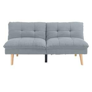 Sofa-Beds-by-HipVan--Jen-Sofa-Bed--Silver-1.png?w=300&fm=jpg&q=80?fm=jpg&q=85&w=300