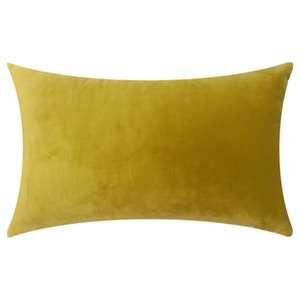 LOVE-OB-Yellow.png?w=300&fm=jpg&q=80?fm=jpg&q=85&w=300