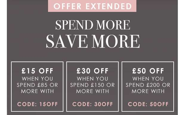 Spend_More_Save_More