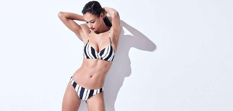 Bikinis for Your Next Getaway