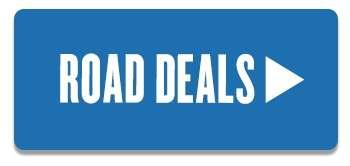 Road Deals