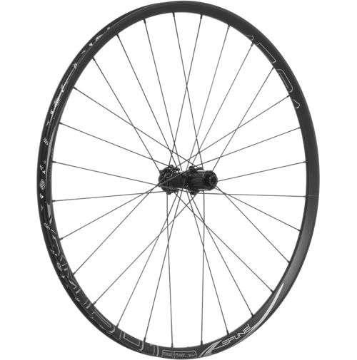 Nukeproof Horizon MTB Wheelset