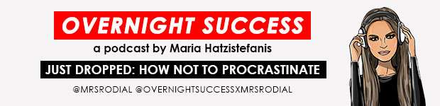 Overnight_Success_Podcast