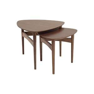 Poet-Occasional-Table-Set-Walnut.png?w=300&fm=jpg&q=80?fm=jpg&q=85&w=300