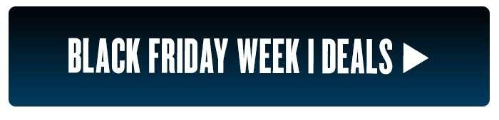 Black Friday Week 1