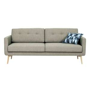 Matilda-3Seater-Sofa-Timberwolf-front.png?w=300&fm=jpg&q=80?fm=jpg&q=85&w=300