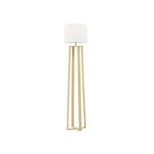 Amber_Floor_Lamp-Oak-Front.png?w=300&fm=jpg&q=80?fm=jpg&q=85&w=300