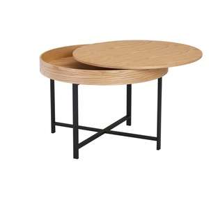 Wolcott-storage-coffee-table-Oak-matte-black-open.png?w=300&fm=jpg&q=80?fm=jpg&q=85&w=300