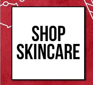 Shop Skincare sales collection