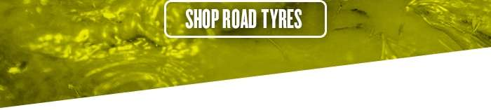 Road tyres